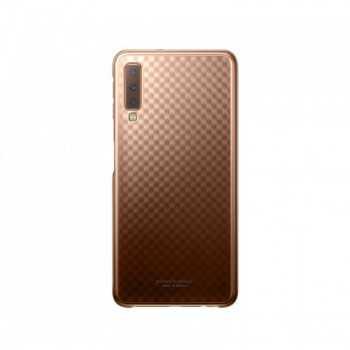 Galaxy A7 2018 Gradation...