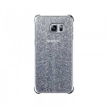 Glitter Cover Samsung Note...