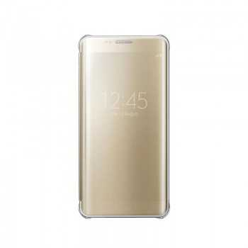 Clear View Cover Galaxy S6...