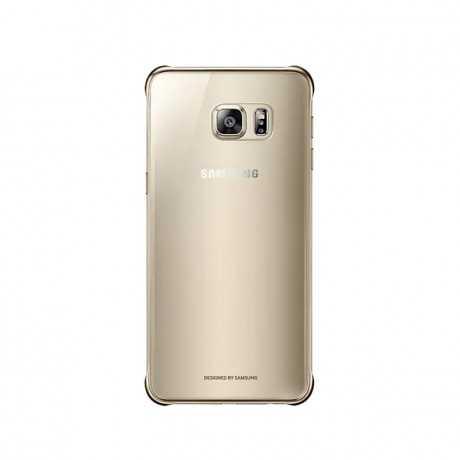 Clear Cover Galaxy S6 edge+ EF-ZG928CBEGWW Tunisie