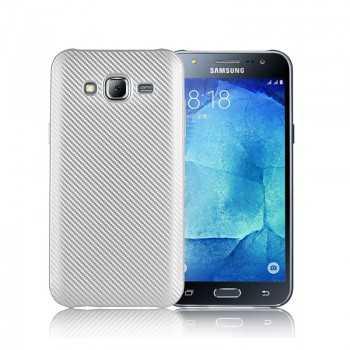 Samsung Galaxy J7 Core  ( Film +Silicone )