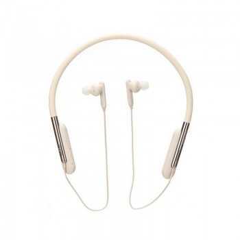 Écouteur Samsung Level U FLEX EO-BG950CWEGWW Blanc Tunisie