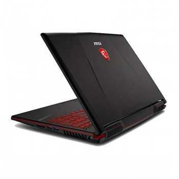 Pc Portable MSI GL638RCS-066XFR i7 8é Gén 8Go 1To tunisie