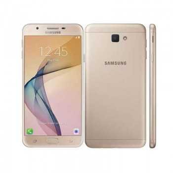 Smartphone Samsung Galaxy J5 Prime tunisie