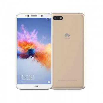 Smartphone HUAWEI Y5 Prime 2018