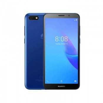 Smartphone HUAWEI Y5 Prime