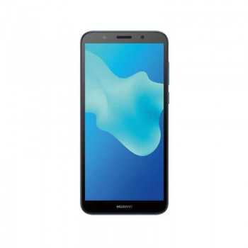 Smartphone Huawei Y5 Lite 2018 Bleu Tunisie