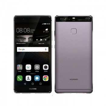 Smartphone Huawei P9...