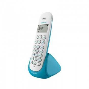 Téléphone Sans Fil LOGICOM...