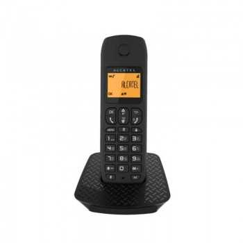 Téléphone Fixe Alcatel E132...