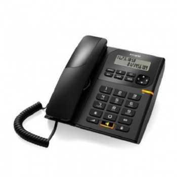 Téléphone Fixe Filaire Alcatel T58