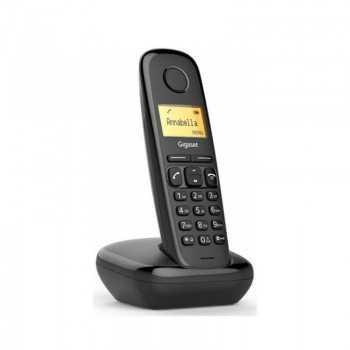 Téléphone DECT Sans Fil...