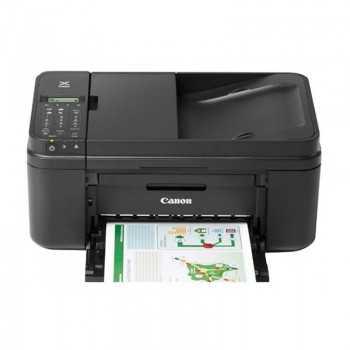 Imprimante Multifonction CANON Pixma MX494  tunisie