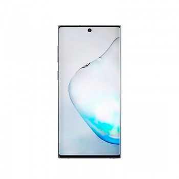 Smartphone Samsung Galaxy Note 10 Noir SM-N970FZSDXEF tunisie
