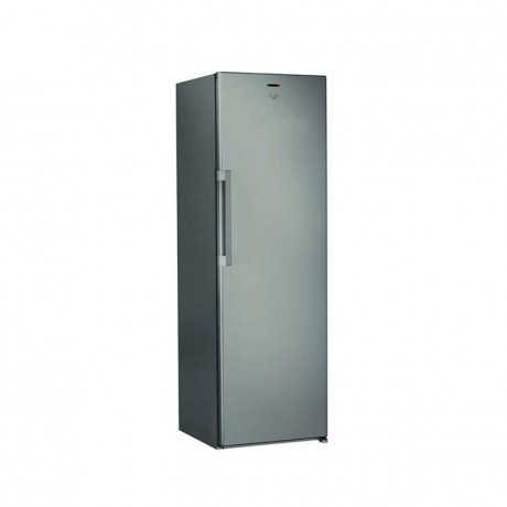 Réfrigérateur WHIRLPOOL 371 Litres SW8 AM2Y XR Silver Tunisie