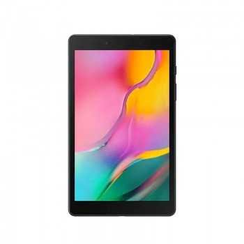 """Tablette Samsung Galaxy Tab A 8.0"""" tunisie"""