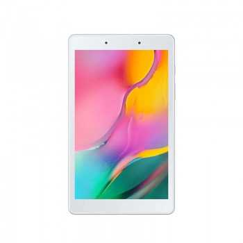 "Galaxy Tab A 8"" tunisie"