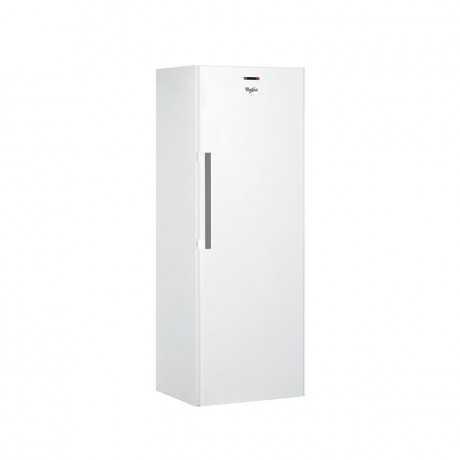 Réfrigérateur WHIRLPOOL 1 porte SW8 AM2Y WR Blanc tunisie