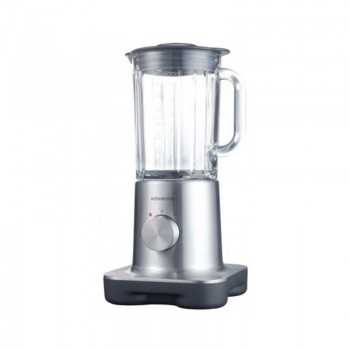 Blender KENWOOD 500W BL680 Métal Tunisie