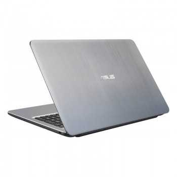 Pc Portable ASUS X540UB-GO763 i3 7è Gén 8Go 1To Silver tunisie