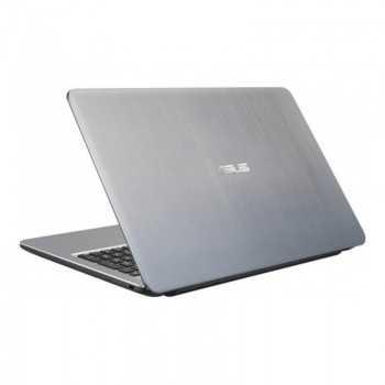 Pc Portable ASUS VivoBook Max X540UB-GO867 I5 7é Gén 8Go 1To - Silver tunisie