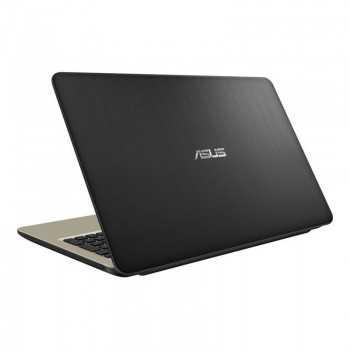 Pc Portable ASUS Vivobook Max X540UB I5 7é Gén 8Go 1To - Noir tunisie