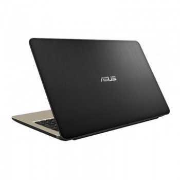 Pc Portable ASUS Vivobook Max X540UB-GO628 I5 8é Gén 8Go 1To Noir tunisie