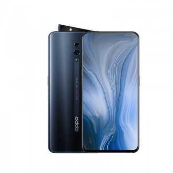 Smartphone OPPO Reno 10X ZOOM tunisie