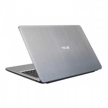 Pc Portable ASUS Vivobook Max X540UB-GO868 I7 7é Gén 8Go 1To - Silver tunisie