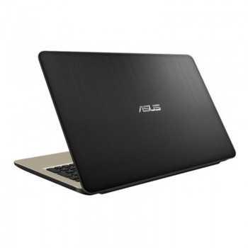 Pc Portable ASUS Vivobook Max X540UB-GO863 I7 7é Gén 8Go 1To Noir tunisie
