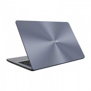 Pc Portable ASUS VivoBook Max X542UF-GO203 I7 8é Gén 8Go 1To Silver tunisie