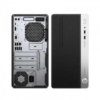 PC de Bureau HP ProDesk 400 G4 MT i5 7è Gén 8Go 1To Y3A10AV tunisie