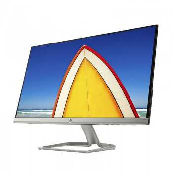 "Ecran HP 27f 27"" FULL HD tunisie"