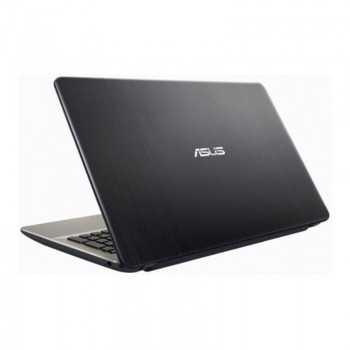 Pc Portable ASUS VivoBooK 17 X705UB-BX120 i5 8è Gén 8Go 1To Noir tunisie