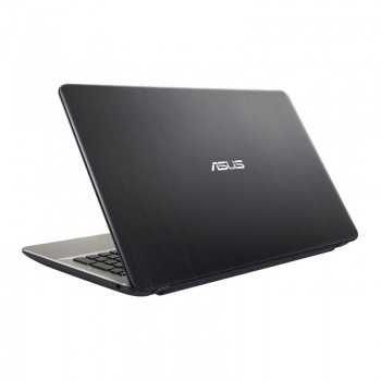 PC Portable ASUS VivoBook X540NA tunisie