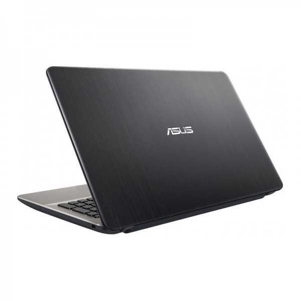 PC Portable ASUS VivoBook X540NA tunisie