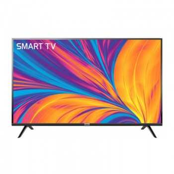 "Téléviseur TCL S6500 43"" SMART TV FULL HD LED / Android / Noir"