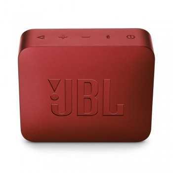Enceinte JBL Go 2 0093200 tunisie