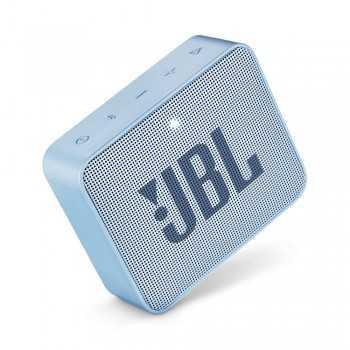 Enceinte JBL Go 2 Bleu tunisie