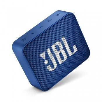 Enceinte JBL Go 2 Bleur tunisie