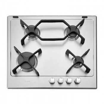 Plaque de cuisson WHIRLPOOL AKT 661/IXL Inox Tunisie