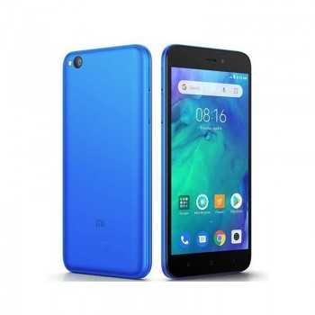 Smartphone Xioami Redmi GO tunisie