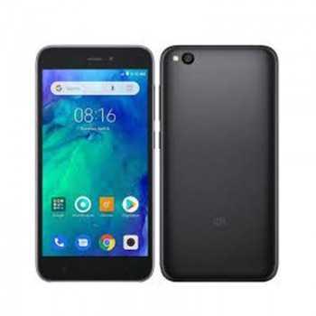 Smartphone Xiaomi Redmi GO tunisie