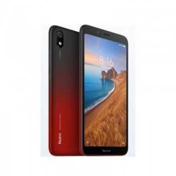 Smartphone Xiaomi Redmi 7A tunisie