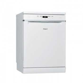 Lave Vaisselle WHIRLPOOL WFC3C26P Blanc tunisie
