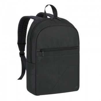 """Sac à Dos Rivacase 8065 Pour Pc Portable 15.6"""" Noir tunisie"""
