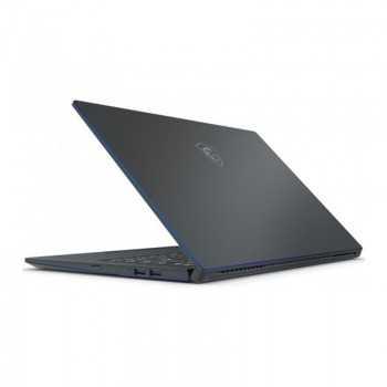 PC Portable MSI PS63 MODERN i7 8è Gén 16Go 256 SSD (PS63 8RD-250FR)