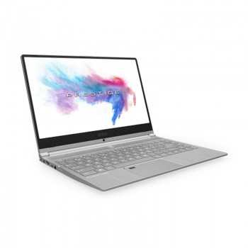 PC Portable MSI Prestige PS42 8RA-025FR i7 8è Gén 16Go 512 SSD tunisie