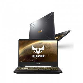 Pc Portable ASUS TUF Gaming 505 AMD Ryzen 8Go 1To+8Go GSSH Noir tunisie