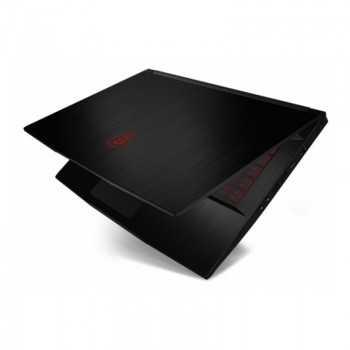 Pc Portable Msi GF63 THIN 9SC-480XFR I5 9é Gén 8Go 512 Go SSD tunisie